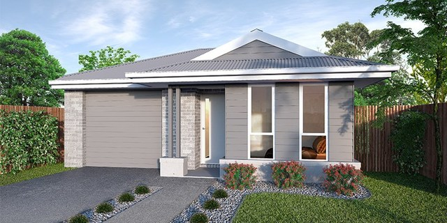 Lot 444 Catch St, Clyde VIC 3978
