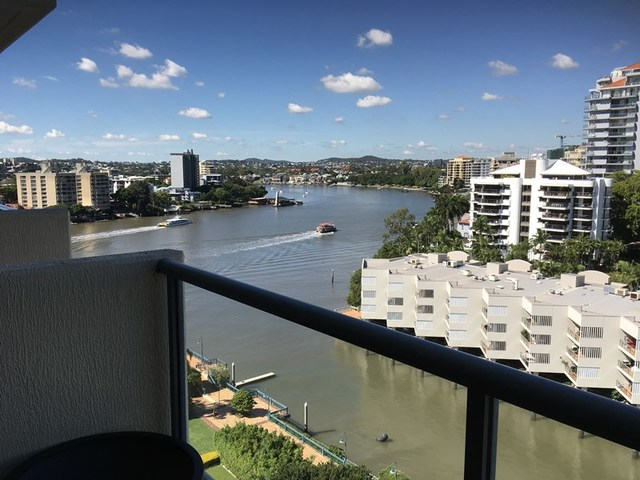1004/44 Ferry Street, Kangaroo Point QLD 4169