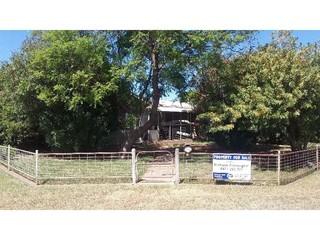 Rural Properties For Sale Brewarrina Nsw