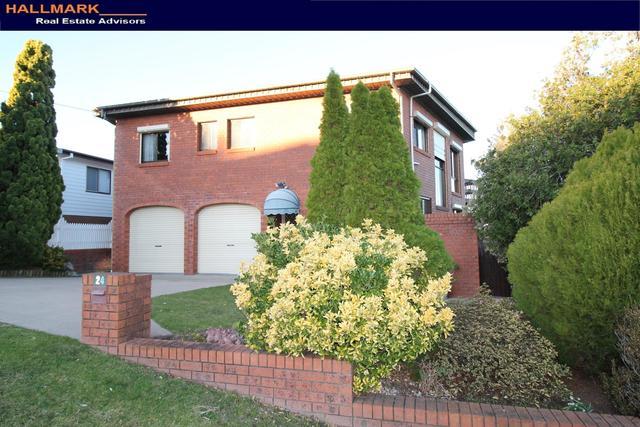 24 Marlin Street, Tuross Head NSW 2537