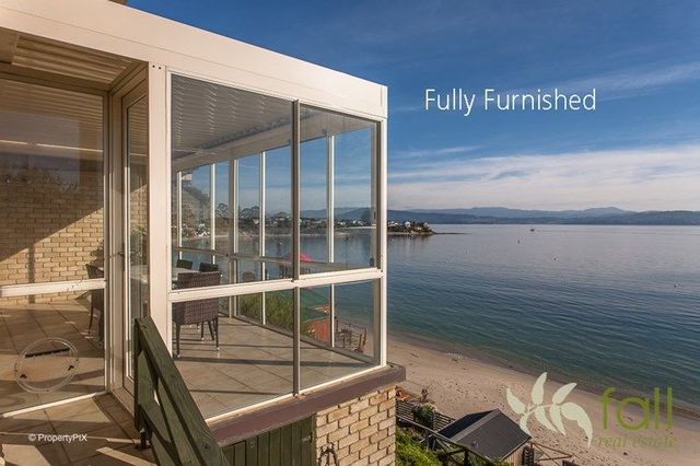 56 Spitfarm Road, Opossum Bay TAS 7023