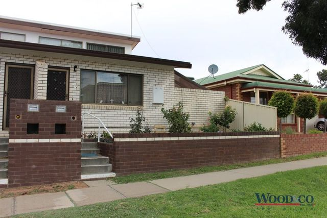 12/90 Beveridge Street, Swan Hill VIC 3585