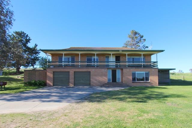 795 Sofala Road, Laffing Waters NSW 2795