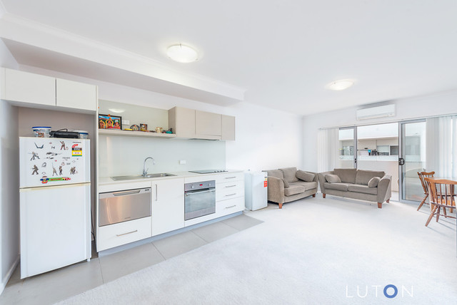 194/142 Anketell Street, Greenway ACT 2900