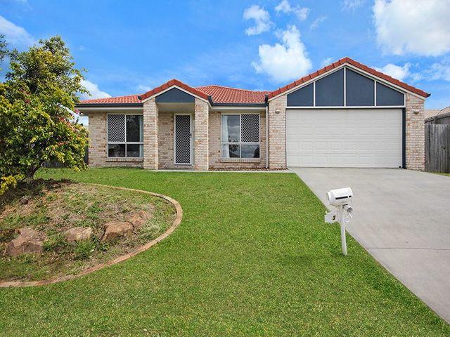13 Resi Drive, Regents Park QLD 4118