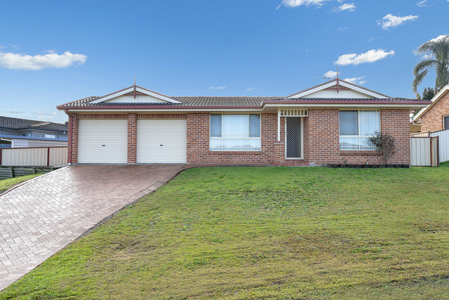 28 Allendale Avenue, Wallsend NSW 2287