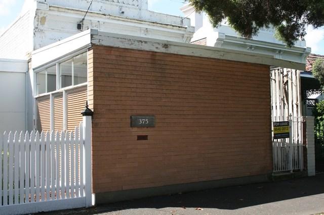 375 Montague Street, Albert Park VIC 3206