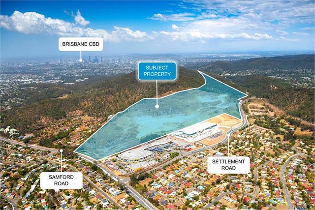 1004 Samford Road & 469 Settlement Road, QLD 4054