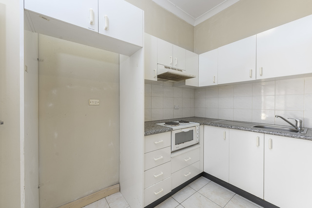 b2/31 Fort Street, Petersham NSW 2049