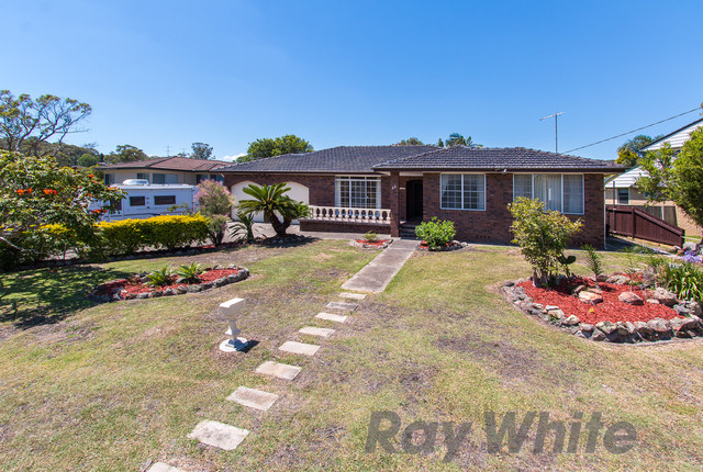 33 Hazleton Grove, Charlestown NSW 2290