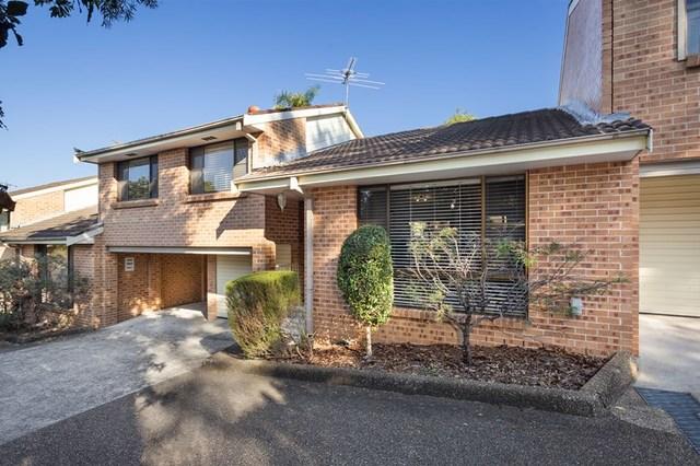 2/140 Dunmore Street, Wentworthville NSW 2145