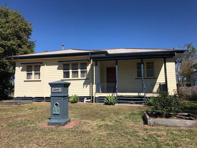 46 Palmer Street, Dalby QLD 4405