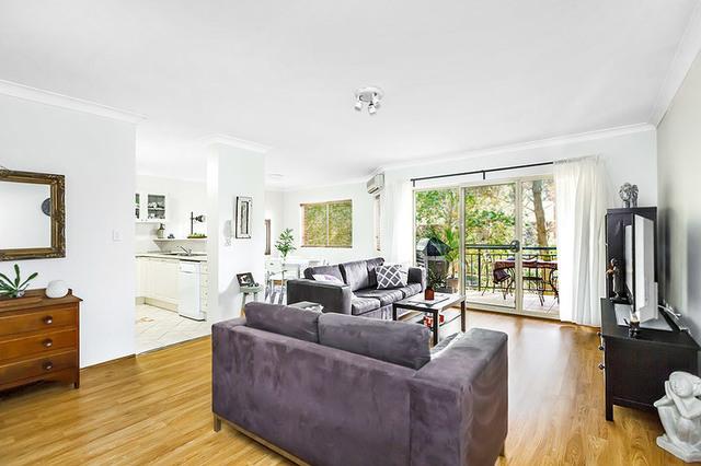 26/23 George Street, NSW 2137