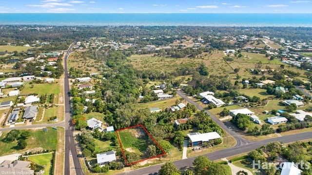 4 High Point Road, QLD 4655