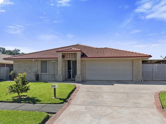 4 Madiera Street, Tweed Heads South NSW 2486