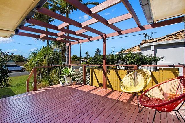 14 Medika Street, Runaway Bay QLD 4216