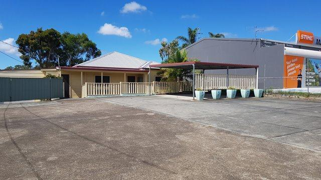 17 Oxley Street, Taree NSW 2430