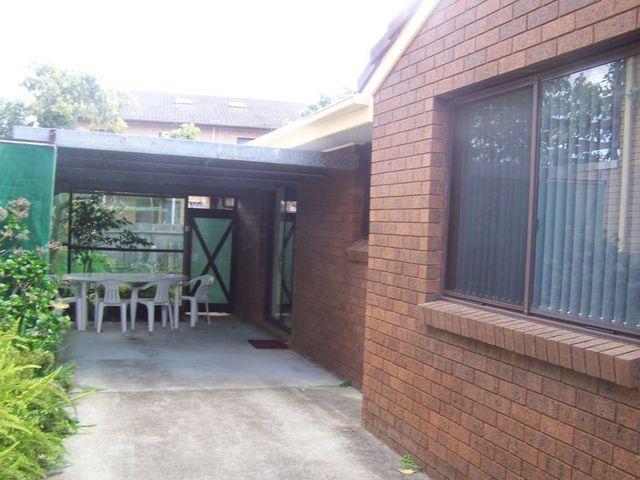 2/25 Wallaringa Street, Surfside NSW 2536