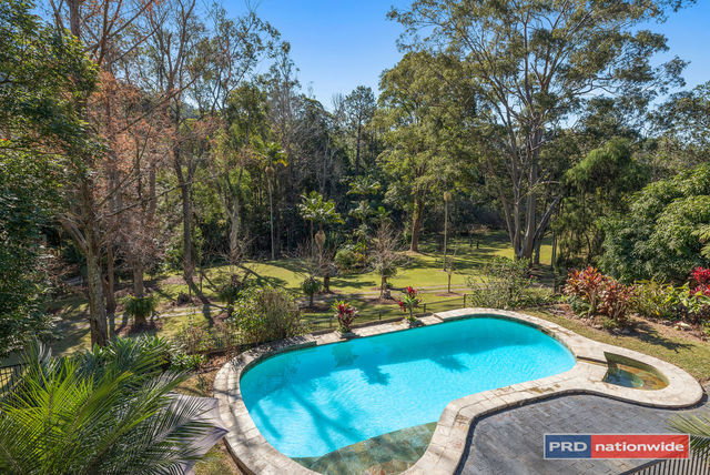 301A South Boambee Road, Boambee NSW 2450