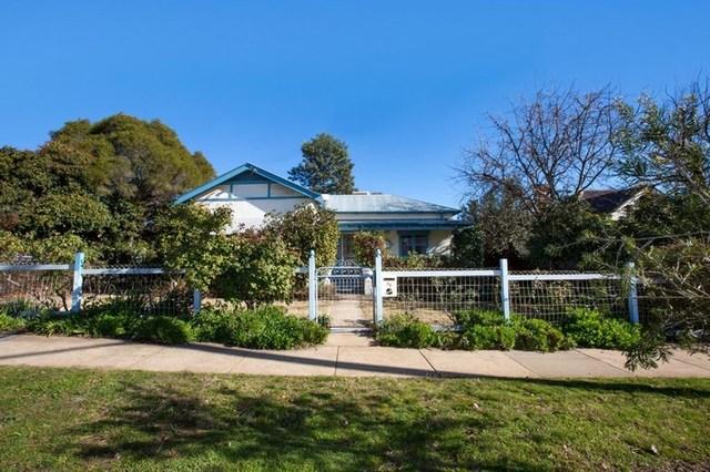 72 Bourke Street, Turvey Park NSW 2650