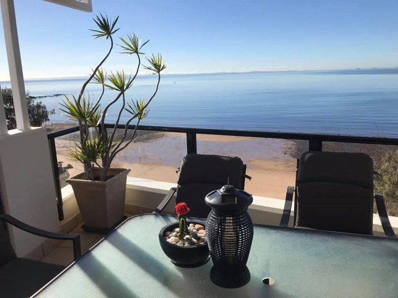 11/46 Prince Edward Parade, Redcliffe QLD 4020 - Apartment