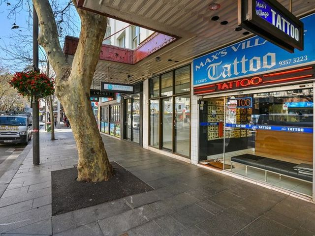 15 Darlinghurst Road, Potts Point NSW 2011