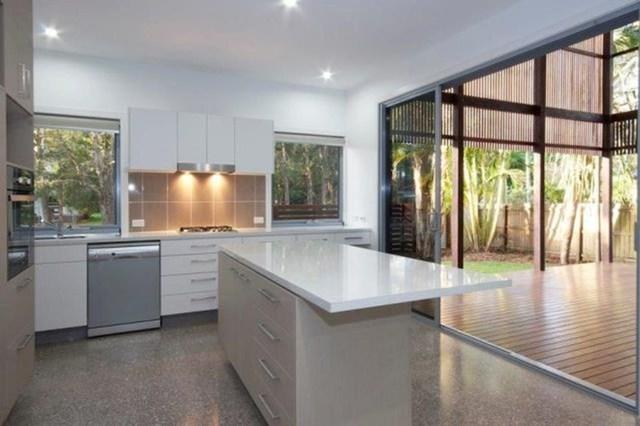 1/69 Banksia Avenue, Coolum Beach QLD 4573