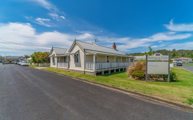 18-20 Clyde Street, NSW 2463