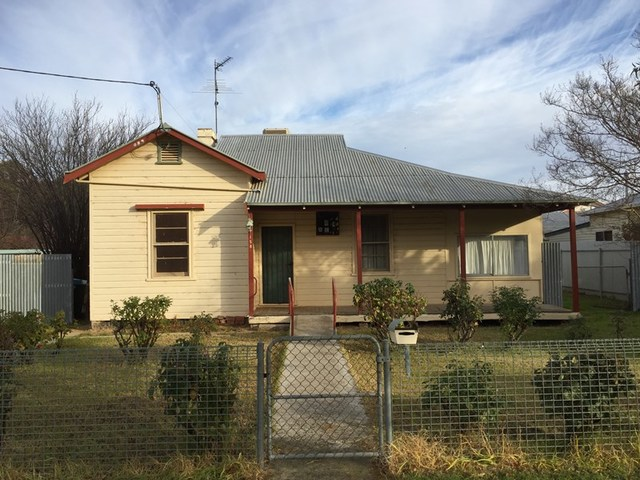 158 Hatty, Hay NSW 2711
