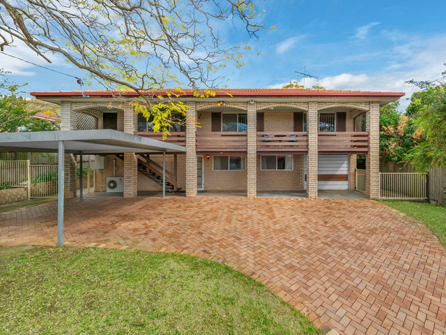 22 Abbey Street, Wavell Heights QLD 4012