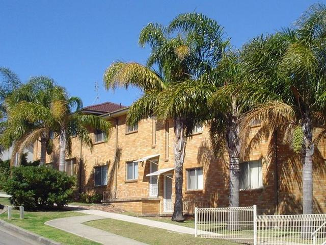 3/81 Mitchell Street, Merewether NSW 2291