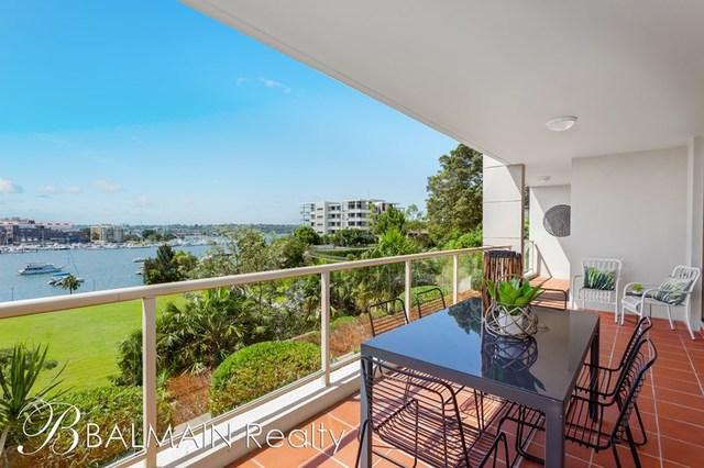 311/3 Warayama  Place, NSW 2039