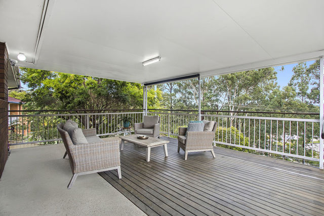 28 Bent Street, Nambucca Heads NSW 2448