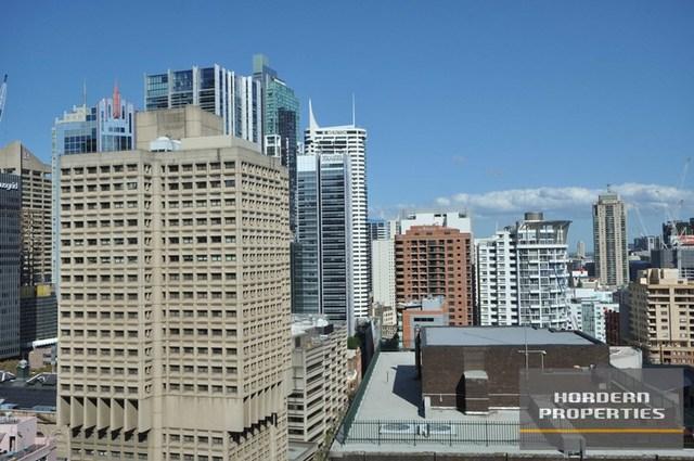 433 Kent Street, NSW 2000