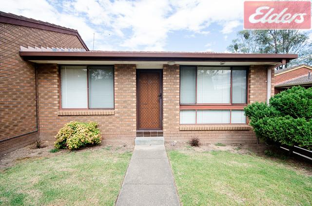 24/607 Prune Street, Lavington NSW 2641
