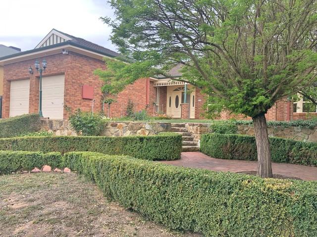 7 Emerson Court, Jerrabomberra NSW 2619