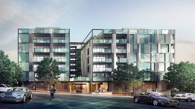 133 Rosslyn St, VIC 3003
