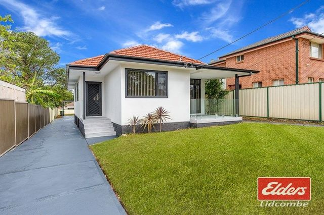 28 Walters Road, NSW 2141