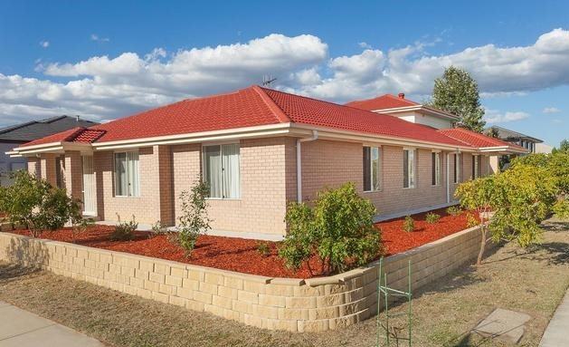 16 Donald Horne Circuit, ACT 2913