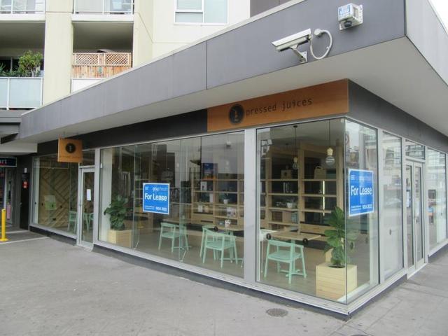 Shop 4, 242 Glen Huntly Road, VIC 3185