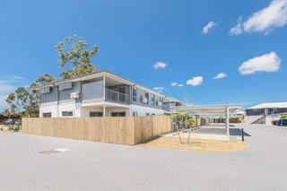 Unit 2/15-21 St Anthony Drive