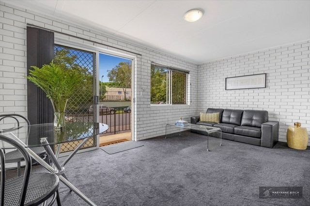 8/349 Riding Road, Balmoral QLD 4171