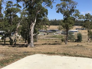 Lot 20 Stage 6, Bushland Grove, Mt Pleasant Estate