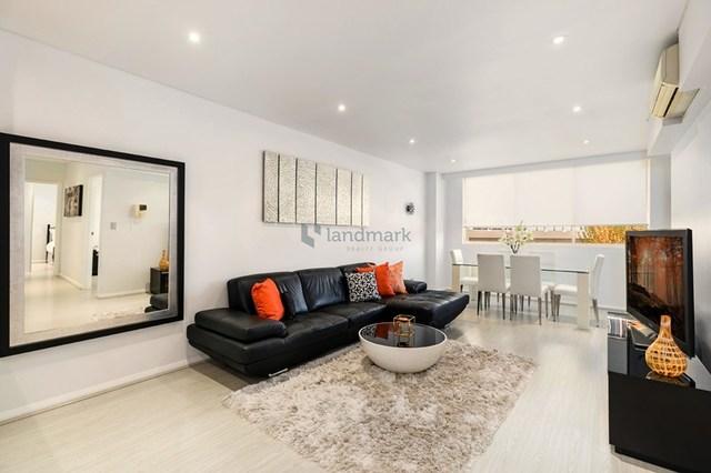 57/1 Janoa Place, Chiswick NSW 2046