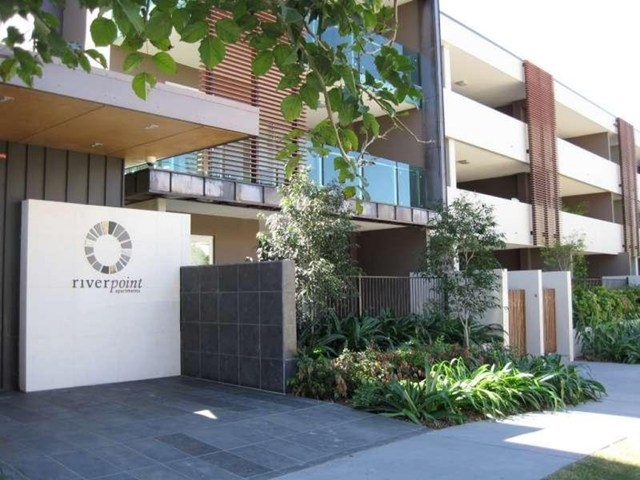 2403/55 Forbes Street, West End QLD 4101