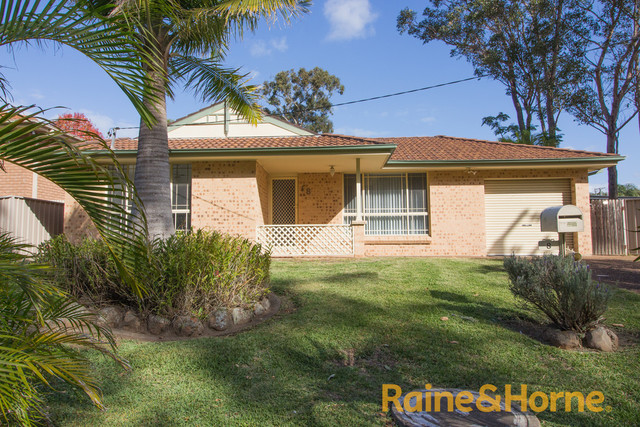8 Southampton Avenue, Buttaba NSW 2283