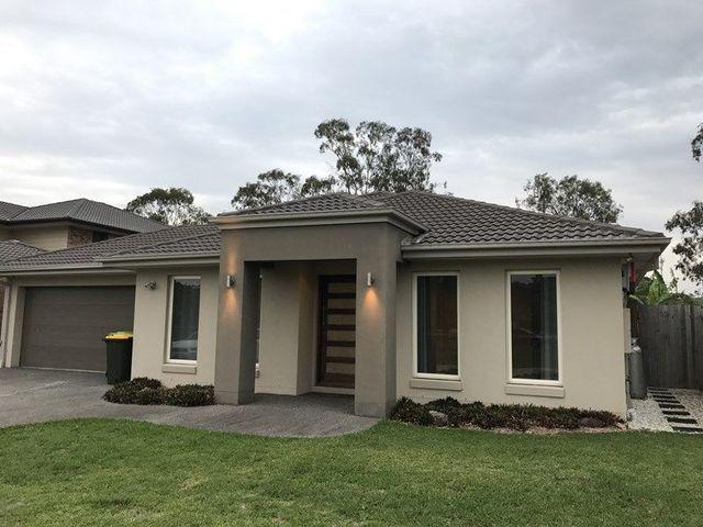 24 Singleton Place, QLD 4034