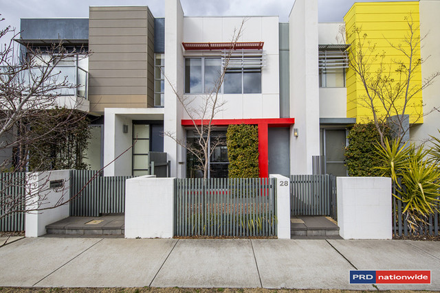 28 Chance Street, Crace ACT 2911