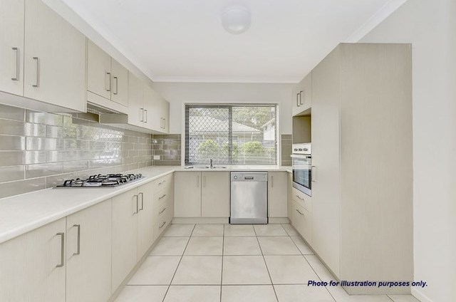55/6 White Ibis Drive, Griffin QLD 4503