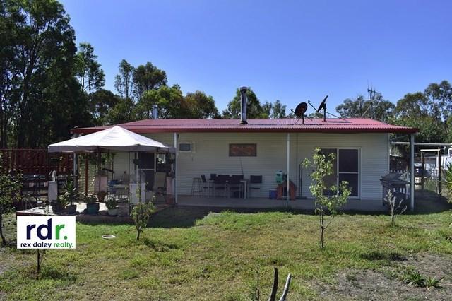 1675 Bingara Road, Bundarra NSW 2359